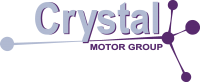 Crystal Motor Group